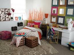 Full Size Of Decorating Diy Room Decor Boy Cute Ways To Decorate Your Cool
