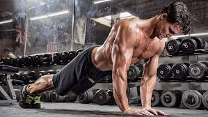 Pec Deck Exercise Alternative by 8 Ways To Get A Killer Workout Without Machines Muscle U0026 Fitness