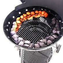 Char Broil Patio Bistro Electric Grill Instructions by Char Broil Indoor U0026 Outdoor Grilling Hsn