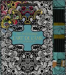 101 Dalmatiens Coloriage Impressionnant 102 Dalmatiens Coloriages