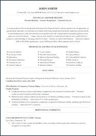 Resume Examples Retail Store Manager Sample From Clothing