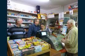 bureau de tabac bourg en bresse economie le bureau de tabac change de propriétaires