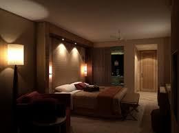 master bedroom ceiling lighting ideas home interiors