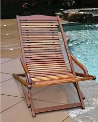 Sears Folding Lounge Chairs by 90 Best Lifetime Chairs Images On Pinterest Wedding Parties