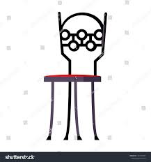 Metallic Vintage Chair Flat Icon Dining Stock Vector ... Table Chair Solid Wood Ding Room Wood Chairs Png Clipart Clipart At Getdrawingscom Free For Personal Clipartsco Bentwood Retro And Desk Ding Stock Vector Art Illustration Coffee Background Fniture Throne Clip 1024x1365px Antique Bar Chairs Frontview Icon Cartoon Free Art Creative Round Table Png