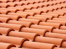 dondy s roofing clay tile roof services repairs