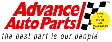 Advance Autoparts Coupon Codes / Spotify Coupon Code Free American Girl Doll Coupons 2018 Coffee And Cake Deals Brisbane Ford Ranchero Fordranchero Classiccar Model Blonde Hsc Katech Coupon Code Fingerhut Free Shipping Amazoncom Bestop 1620501 Ez Fold Truck Tonneau Cover For 1999 Gnc Hair Coloring 24 Best My 1950 Ford F1 Images On Pinterest Trucks The Amazing History Of The Iconic F150 Home Stacey Davids Gearz Chevy This Looks Exactly Like Truck My Dad Had That I Wish He Coupon Codes Advance Auto