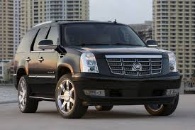 Cadillac Escalade III 2006 - 2014 SUV 5 Door :: OUTSTANDING CARS You Can Hate The Cadillac Escalade All Want Until Drive Tag Fr 2016 Elr To Receive Upgrades Report Used Chevy Gmc Buick Inventory Near Burlington Vt Biggs Cadillac News And Reviews 2015 Canyon Midsize Truck Cts Reviews Price Photos Specs Car 2014 Esv Information Photos Zombiedrive Esv Interior Inspirational 2019 2008 Giosautocare Only Brand In Red As Gm Posts Strong November Wardsauto Cool Sema Youtube News Radka Cars Blog