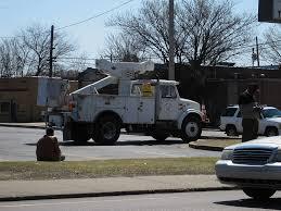 File:MLGW Truck Memphis TN 2013-04-01 006.jpg - Wikimedia Commons