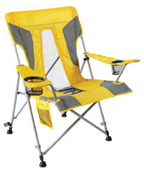 Quest All Terrain Chair The Best Folding Chair In 2019 Business Insider Outdoor Folding Portable Chair Collapsible Moon Fishing Camping Bbq Stool Extended Hiking Seat Garden Ultralight Office Home 30 Best Chairs New Arrivals Top Rated Warbase Amazoncom Extrbici Heavy Duty Smartflip Easy Setup Stools Flat 2 Pack Azarxis Mini Lweight Wedo Zero Gravity Recling Details About Small Tread Foot Hop Up Fold Away Step Ladder Diy Tools 14 Lawn Closeup Check Table Adjustable Pnic With
