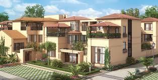 100 Villa Houses In Bangalore Luxury S In Devanahalli Brigade Atmosphere