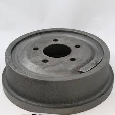 Brake Drum Rear Pronto BD8923 | Car-Truck-Brake-Drums-Hardware ... Qty Of Truck Brake Drums In Yarrawonga Northern Territory 7 Reasons To Leave Drum Brakes In The Past 6th Gear Automotive China Top Quality Heavy Duty 3800ax Photos 165 X 500 Brake Drum Hd Parts High Hino Rear 435121150 Buy Dana 44 Bronco E150 Econoline Club Wagon F150 8799 Scania Truck Brake Drum 14153331172109552 Yadong Here Is My Massive Forge Blacksmith Suppliers And 62200 Kic52001 Tsi Back Buddy Ii Hub Tool Model 350b Webb Wheel Releases New For Refuse Trucks Desi Trucking