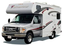 Simple Class C Motorhome RV Sales MichiganClass RVs For Sale