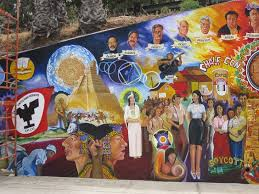 http www chicano park com images portion2historical jpg
