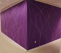 Gisela Stromeyer Design String