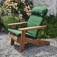 Adirondack Folding Chair Polar Garnet Red Xl Universal Rocking Chair Set Buy Ruby Rocker Harvey Norman Au Harry Bertoia For Knoll Extra Large Diamond And Ottoman Woodlands Small Emjay Ensenada Wooden Yh Malibu Outdoor Adirondack Of 2 By Christopher Knight Home Chairs Dcg Stores Indoor Patio