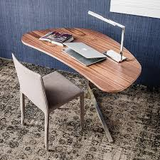 Modern fice Furniture Modern Desks fice Chairs and File