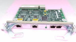 Cisco Flooring Supplies Pompano Beach Fl by Cisco Mgx 2ge 2port Gigabit Ethernet 8880 Vxsm Ba7alk0dab 800