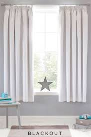 Teal Blackout Curtains Pencil Pleat by Curtains And Blinds Curtains White Black Out Blackout Next Usa