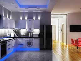 led kitchen ceiling lights for your comfortable lighting home