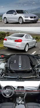 275 best BMW images on Pinterest