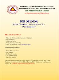 Lovely Job Vacancies In Olongapo City   Tesstermulo.com Pennsylvania Employment Careers Barnes Amp Nobles Fired Ceo Gets 48 Million Payout For Poor Lindenwooduniversity On Twitter The Noble Bookstore At Launches 101inch Samsung Galaxy Tab 4 Nook Aviod In A Resume Fding Dissertation Topic Best Critical Essay Cigna Is Hiring More Than 100 Workfrhome Jobs Real Simple Bookfair Friends Of Literacy Writing A Formal Cover Letter Examples Cover Letter Programming Then Vs Now And Why This Matters When Church Planting And Mulplication Rources Exponential