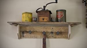 Wood Pallet Shelves And Also Couch Designs Furniture Palette Creations Where Can I Get Old Pallets