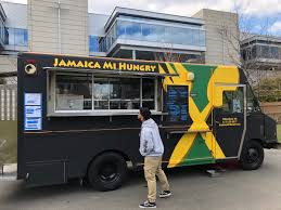 Jamaica Mi Hungry (@JaMiHungry) | Twitter Wahlburgers Food Truck Boston Wahltruckboston Twitter Fileboston Food Truck 01jpg Wikimedia Commons Veganfriendly Trucks In Ma Vegan World Trekker The Taco Blog Reviews Ratings Gogi On Block Massachusetts 49 2014 Greenway Mobile Eats Schedule Is Here Craving Some Chicken On The Road Augustas Subs And Salads Pizza Local Directory Festival Gastronauts Location Pk Shiu