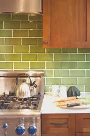 backsplash cost of subway tile backsplash interior design ideas