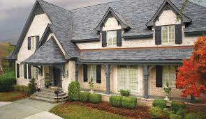 Monarch Tile Florence Al by Monarch Roofing Roofing Contractor In Myrtle Beach