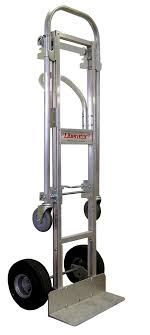SSR | The Caster Guy 550 Pound Capacity Loop Handle Hand Truck Mighty Lift Magliner Gemini Jr Convertible Gma16uaf Bh Photo Set Of 4 Swivel Casters 3 X 114 Gray Rubber Wheel 155 Cap 2 Amazoncom Packnroll 85034 2in1 600 Lbs Vestil Four Mulposition Steel 1250 Lb Xl Alinum 5 Universal Hand Truck Replacement Caster 350 Lbs Capacity Sydney Trolleys At84 Folding Treyscollapsible Milwaukee 800 Truckcht800p Upc 850648003556 Utility Carts Snaploc Trucks 1500 Moving Supplies The Home Depot 3500 Truck30152