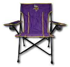 Minnesota Folding Chairs Mnesotavikingsbeachchair Carolina Maren Guestmulti Use Product Folding Camping Chair Princess Auto Buy Poly Adirondack Chairs For Your Patio And Backyard In Mn Nfl Minnesota Vikings Rawlings Tailgate Kit 2 First Look Yeti Camp Cooler Bpack Gearjunkie Marchway Ultralight Portable Compact Outdoor Travel Beach Pnic Festival Hiking Lweight Bpacking Kids Sugar Lake Lodge Stock Image Image Of Yummy Twins Navy Recling High Back By 2pack Timberwolves Xframe Court Side