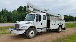 Bucket Truck For Sale In Wisconsin Bucket Trucks 2005 Gmc C7500 60 Foot Forestry Bucket Truck Under Cdl Tristate Dat370 And Forestry Equipment At Kw Truck Llc Amazoncom Newray 1 43 Utility Intertional Maintenance 2006 Gmc 7500 Forestry Bucket Truck City Tx North Texas Versalift Vo255rev03 On 2018 Freightliner M2106 4x2 Rent Tree Chipper Trucks Oukasinfo For Sale Youtube New Age Sale 2007 Under Cdl 61 Altec 4300 581