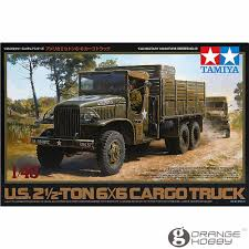 OHS Tamiya 32548 1/48 U.S. 2.5 Ton 6X6 Cargo Truck Military Assembly ... M813a1 6x6 5 Ton Military Cargo Truck Youtube Soviet Image Photo Free Trial Bigstock Navistar 7000 Series Wikipedia Pack By Jazzycat V 11 Mod For American Trucks Ultimate Classic Autos Standard All Wheel Drive Of 196070s Indian Army Apk Download Simulation Game M35 2ton Cargo Truck Bmy M923a2 Military 6x6 Truck Ton Midwest Equipment M925 For Sale C 200 83 1986 Amg M925a1 M35a2c Fully Restored Deuce And A Half