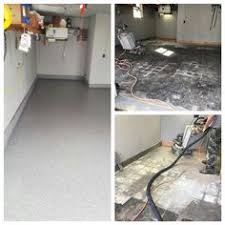quality concrete cement epoxy floor finishes installations in new
