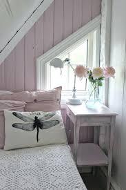 chambre en lambris lambris chambre tete lambris pour chambre adulte asisipodemos info