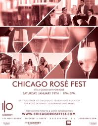 Chicago Rosé Fest: A Rosé Tasting! In Chicago At I|O Godfrey Rose Wine Mansion Nyc Coupon Kiplinger Tirement Code Blue Magazine A Twin Peaks Journal E Hitch Boreal Ski Discount Ros Mansion Match 2019 Monster Book Gatlinburg Tn Parts Com Promo Vail Wolffer Buy Drking Glasses Online Uk 10 Off Per Person On Large Airboat Ride 250 Off Guided Wine In Nyc Tasting Table The Is Back Enthusiast Temple Denver Promo Code Discotech 1 Nightlife App