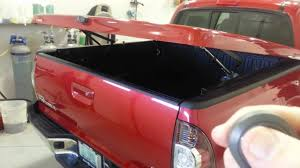Power Tonneau Cover For Toyota Tacoma - YouTube Sema 2015 Atc Truck Covers Rocks The New Sxt Tonneau Cover A Heavy Duty Bed On Toyota Tundra Rugged B Flickr 2016 Hilux Soft Roll Up Load Tacoma How To Remove Trifold Enterprise Truxedo Truxport Vinyl Crewmax 55 Ft Toyota Tundra Alluring Peragon Retractable 1999 Toyota Tacoma Magnum Gear Bakflip Fibermax Parts And Accsories Amazoncom Rollbak Butterfly On Polished Diamon Honda Atv Carrier Sits