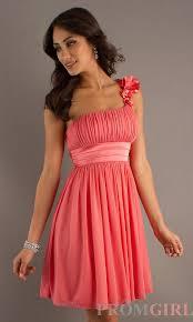 23 best semi dresses images on pinterest semi formal dresses