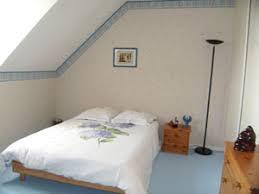louer une chambre chez l habitant lodge apartments in location meublée à