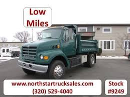 2002 Sterling For Sale ▷ Used Trucks On Buysellsearch Chevy 3500 Dump Truck Best Of 2006 Ford F 450 St Cloud Mn Tires Used Car In Astrosseatingchart Imperial Commercials Bristol Daf Trucks Dealer 2014 Freightliner Coronado For Sale 1433 Quality Vehicle Sales Augusta Auto Body Mn 2012 Sd 1437 1999 Ford F550 Northstar 2019 Scadia 1439 Mills Chrysler Of Willmar New Dodge Jeep St Home Facebook Freightliner 8008928542 Semi Parts Twin Cities Wrecker On Twitter Cgrulations To Andys