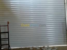 rideau metallique electrique algerie rideau electrique blida blida algérie