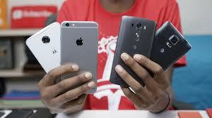 Smartphone Awards 2014
