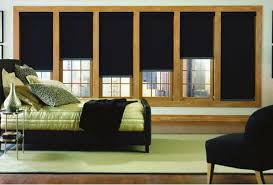 blackout window shades bed bath and beyond cabinet hardware room