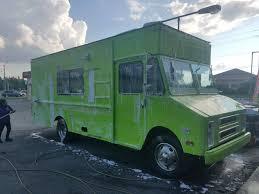 100 Food Truck Festival Indianapolis Dhabaindy Dhabaindy Twitter