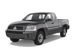 2007 Mitsubishi Raider Reviews And Rating | Motor Trend 2015 Gmc Sierra Denali Hd Heavy Duty Us Marine Silverback Raider 2007 Mitsubishi For Sale In Rapid City South Dakota Reviews Features Specs Carmax 2008 Photos Informations Articles Bestcarmagcom And Rating Motor Trend 1z7ht28k46s529318 2006 Red Mitsubishi Raider Ls On Sale Pa Toyota Hilux 2700i Double Cab Zaspec 200105 Off Road Street Concept 2005 Pictures Information Specs 62009 Pre Owned Truck Xls Possibilities Of The New 2019 Review All Car