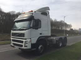 Used Commercials, Sell Used Trucks, Vans For Sale, Commercial ... Used Tipper Trucks For Sale Uk Volvo Daf Man More Connor Cstruction South West Adds Six New Fm Rigid Tar 2013 Hino 2628500 Series 2628 500 Table Top White Motoringmalaysia Malaysia Unveils The Commercial And Vans For Sale Key Truck Sales Delaware Ohio Wrighttruck Quality Iependant Jt Motors Limited Walker Movements Competitors Revenue Employees Owler Company 2006 Sterling Acterra