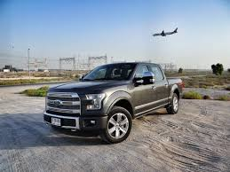 The All New 2015 Ford F-150 FX4 Platinum - From Excursion Trip To ... 2015 Ford F150 Atlas Concept Interior Walkaround 2013 New York Iphone 66 Plus Wallpaper Cars Wallpapers Brand Loyalty Ranks Kia Flagship Car News Headlines The Inside Of A Atlasgotta Love Truck Dd 1223 Lnt9000 3 Axle Tractor Cab Blue 1 87 Ho Motoring 2016 Super Duty Trucks Will Get Alinum Bodies Too Gas 2 F 150 Price Mpg With Winter Concept Pickup Brings Fuel Efficiency To Newsday Automotive Trends Naias And 2014 Lifted Pinterest Ford F150