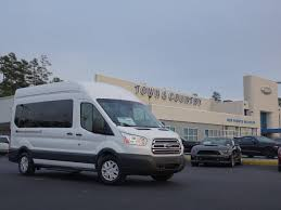 2015 Transit 350 - 15 Passenger Van - YouTube Get Cozy Vintage Mobile Bars Gmc Savana Cargo G3500 Extended In Alabama For Sale Used Cars On Food Truck Private Events Dos Gringos Mexican Kitchen Aerial Rentals And Leases Kwipped Budget Rental Reviews Capps And Van Al Asher Sons 5301 Valley Blvd El Sereno Los Generators Taylor Power Systems Mobi Munch Inc Cheapest Best 2018 Articulated Dump