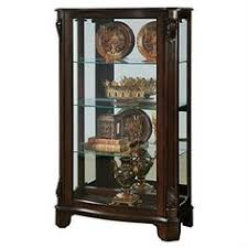 Amazon Coaster Curio Cabinet by Found It At Wayfair Oxford Black Corner Curio Cabinet Thoughts